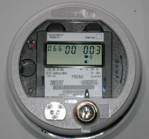Electric Meter Number : Eaton meter socket wiring diagram get free image